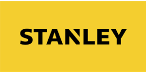stanley-tools